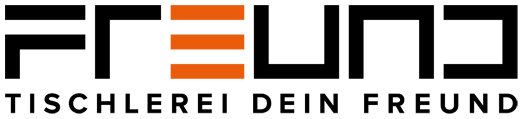 FREUND Logo Pos RGB 1