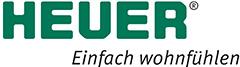 Logo Heuer 240 67
