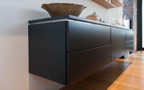Sideboard - Tischlerei Dein Freund Hannover