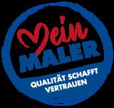 MeinMaler - Qualität schafft Vertrauen