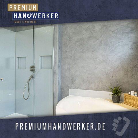 Premiumhandwerker Hannover Glaserei FB 01