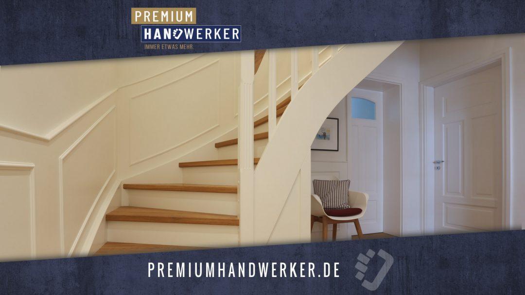 Premiumhandwerker Hannover Maler 1920x1080 01