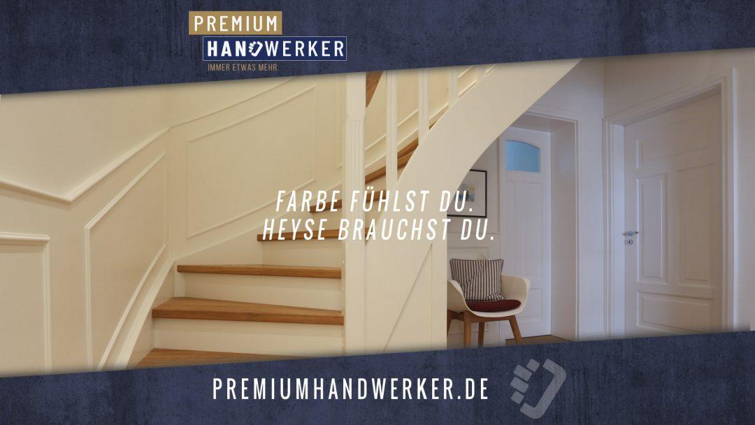 Premiumhandwerker Hannover Maler 1920x1080 01b