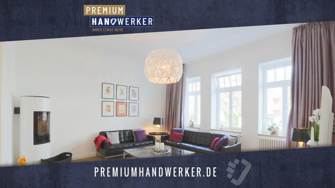Premiumhandwerker Hannover Maler 1920x1080 02