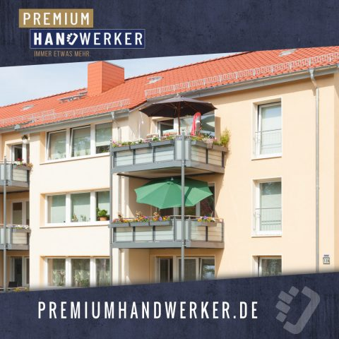 Premiumhandwerker Hannover Maler 1920x1080 03