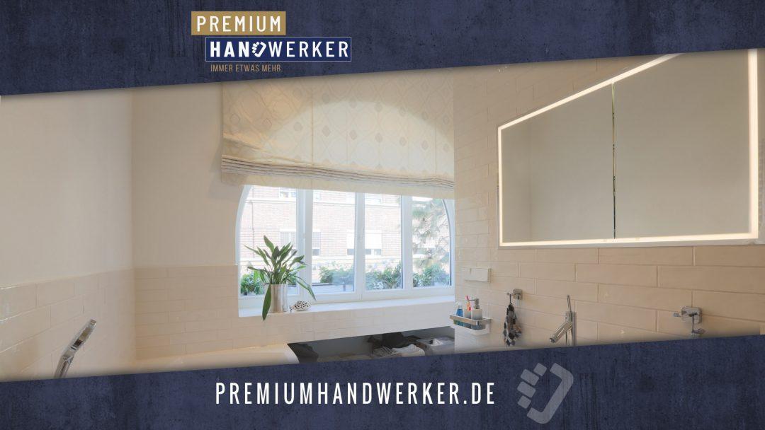 Premiumhandwerker Hannover Maler 1920x1080 04