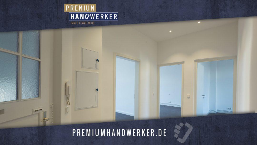 Premiumhandwerker Hannover Maler 1920x1080 05