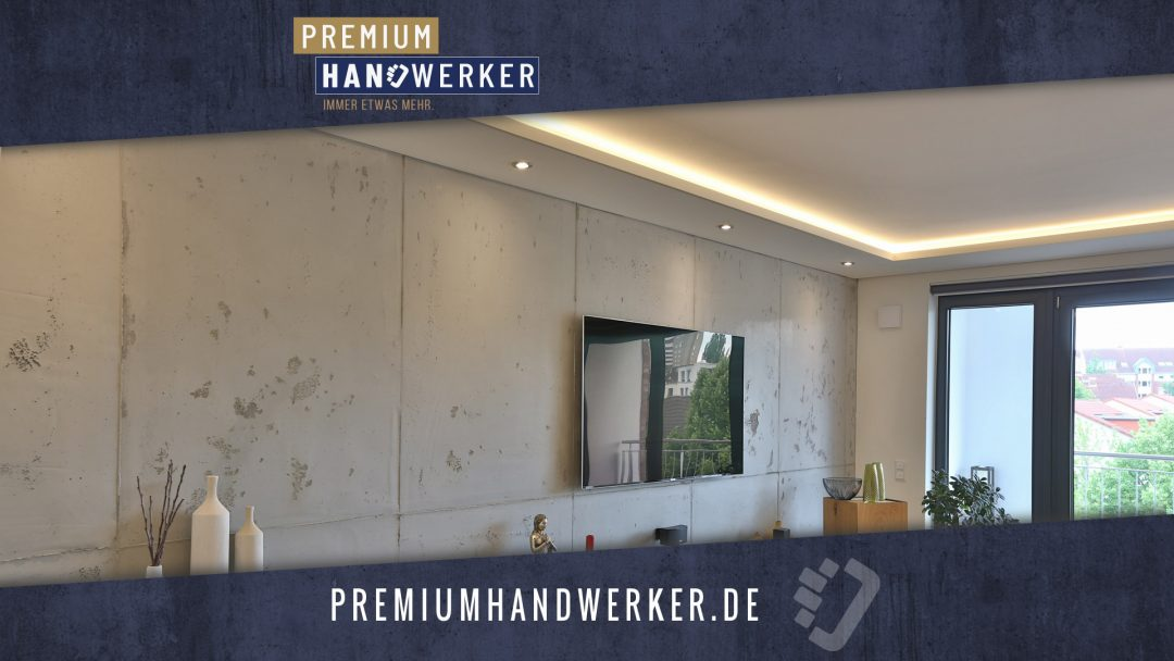 Premiumhandwerker Hannover Maler FB 02