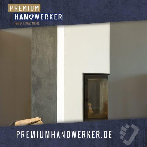 Premiumhandwerker Hannover Maler FB 06