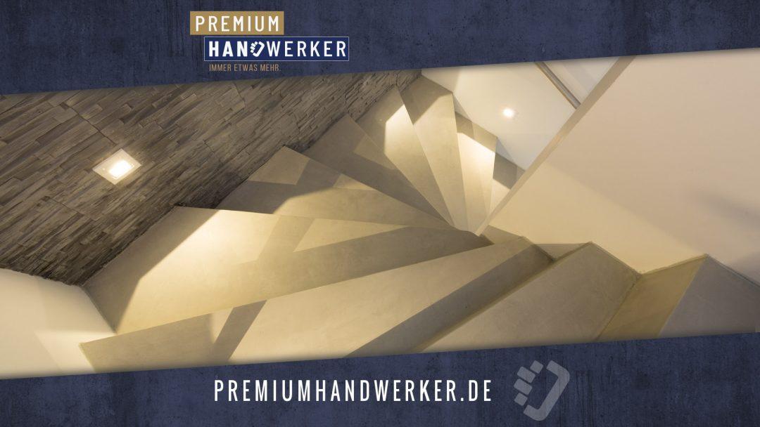 Premiumhandwerker Hannover Maler FB 07