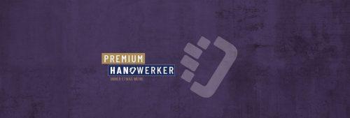 Premiumhandwerker Hannover Maler Tischler Glaser Elektriker Sanitaer Heizung Reinigungsdienst 11