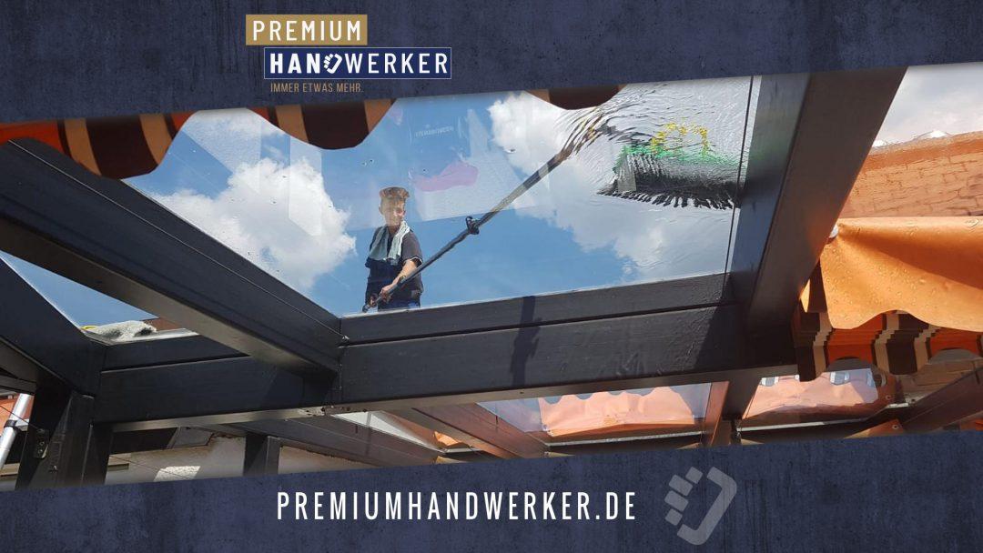 Premiumhandwerker Hannover Reinigung FB 01