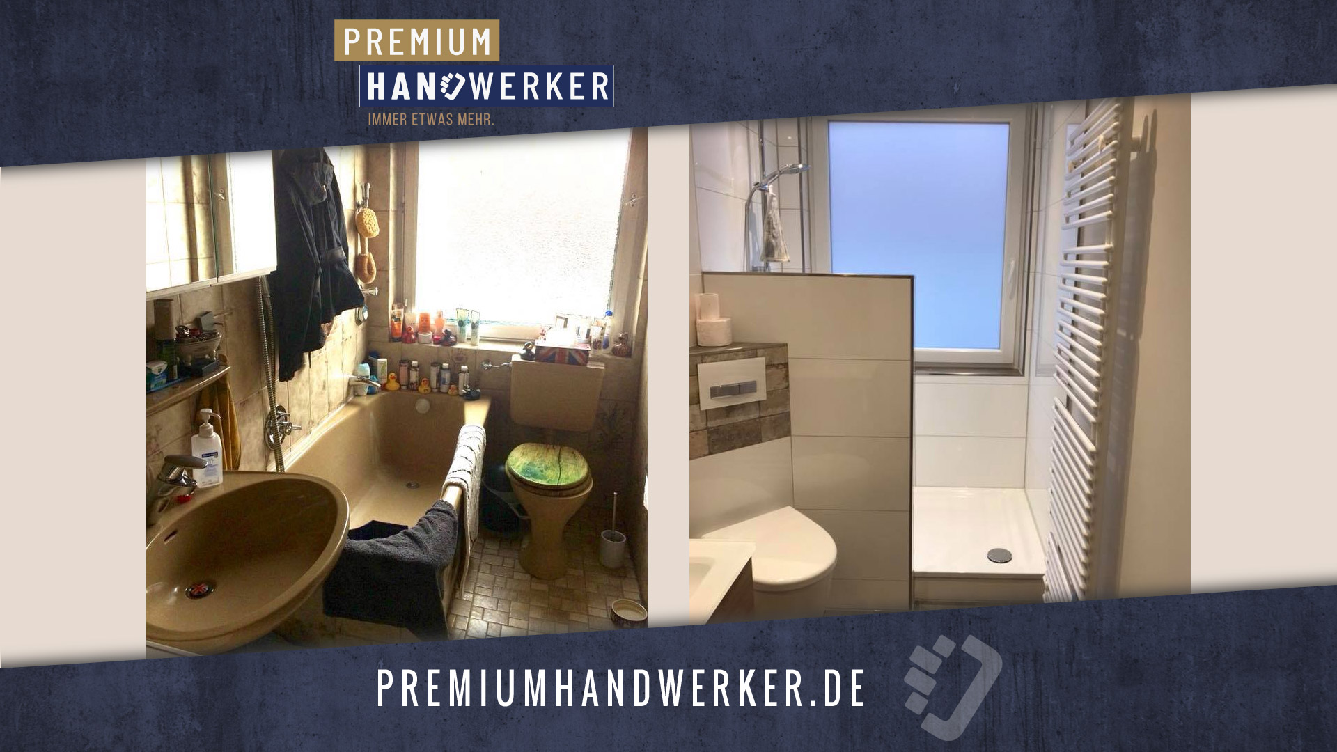 Premiumhandwerker Hannover Sanitaer Heizung FB 02