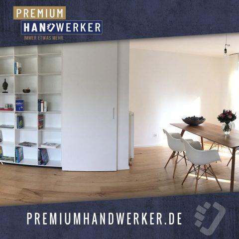 Premiumhandwerker Hannover Tischlerei FB 01
