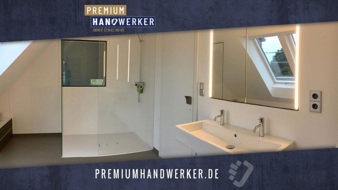 Premiumhandwerker Hannover Tischlerei FB 02