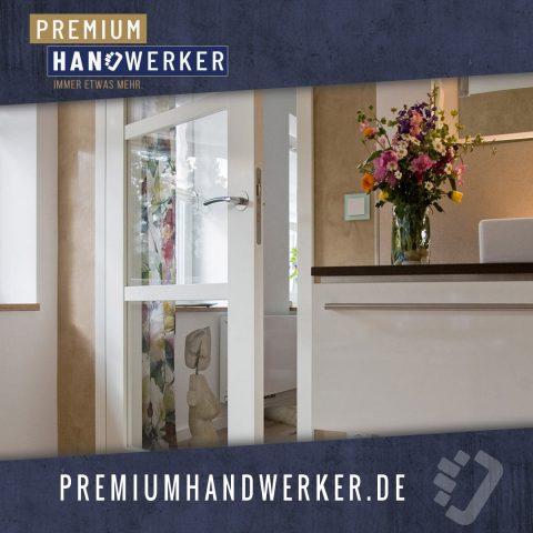 Premiumhandwerker Hannover Tischlerei FB 03