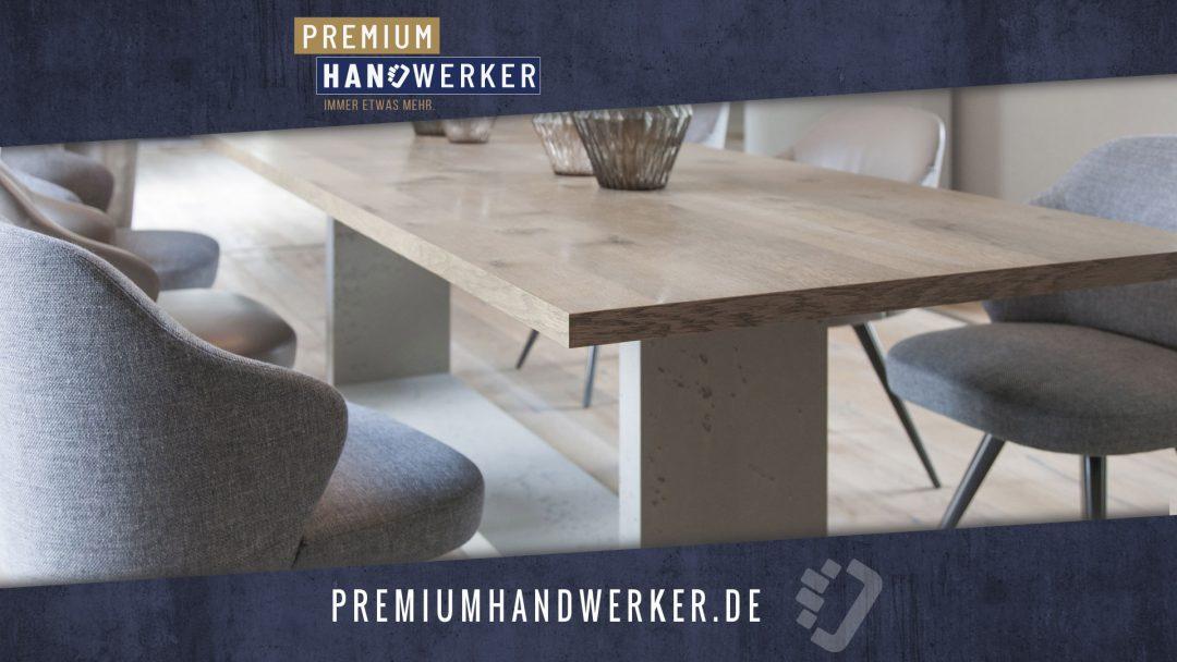 Premiumhandwerker Hannover Tischlerei FB 04