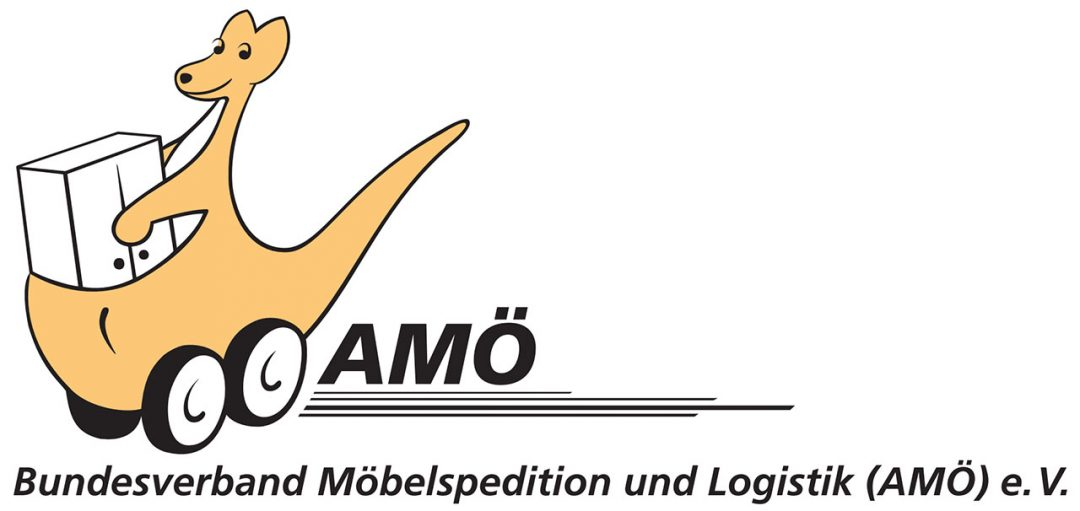 AMOE Bundesverband Möbelspediton und Logistik (AMÖ) e.V.