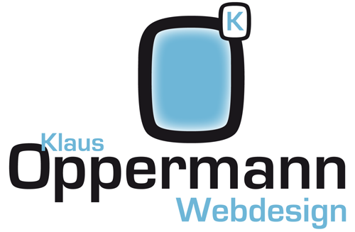 Klaus Oppermann Webdesign Oldenburg Bremen