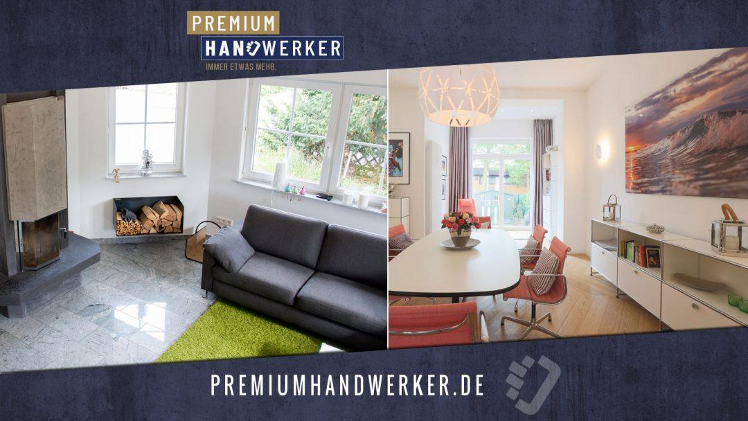 Premiumhandwerker Hannover Finanzierung 1920x1080 01