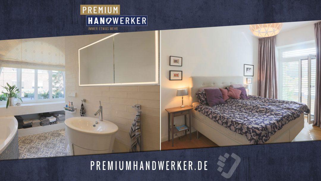 Premiumhandwerker Hannover Finanzierung