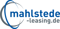 logo mahlstede klein