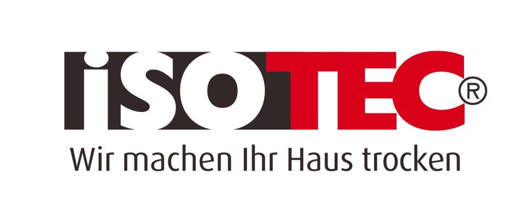 Logo ISOTEC