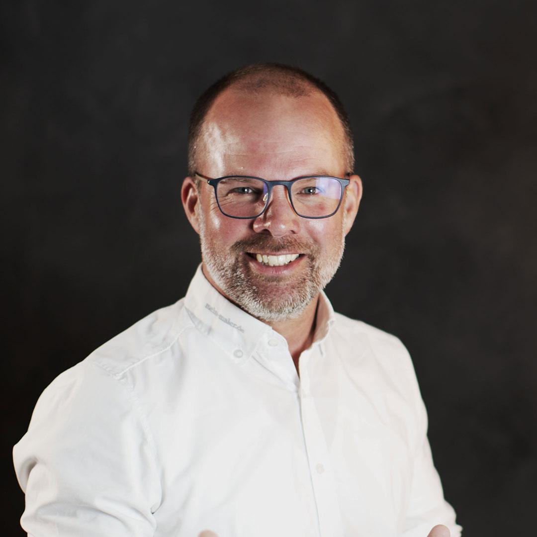 Malermeister Matthias Schultze Hannover q