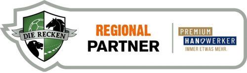Recken Hannover Regional Partner