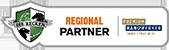 Recken Regionalpartner Premium Handwerker Hannover 50