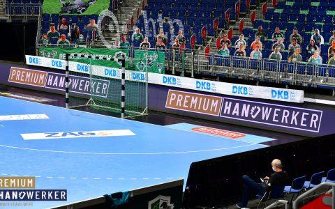 Premium Handwerker Hannover 02